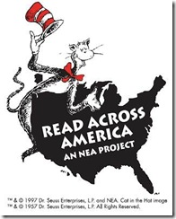 read-across-america-logo