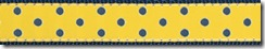 yellow_navy_dot