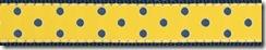 yellow_navy_dot
