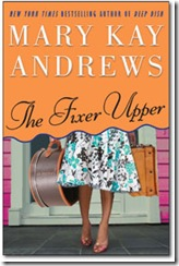 cover_fixer_upper