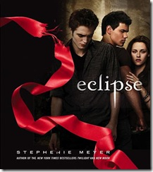 twilight-eclipse