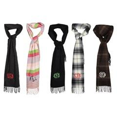 cashmerefeelscarves500