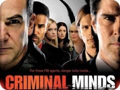 criminal_minds-show