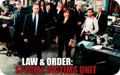 season-9-wallpapers-law-and-order-svu-2552642-1280-800