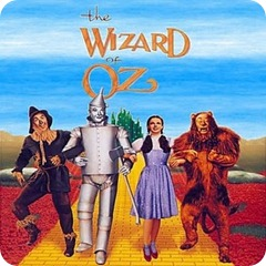 the_wizard_of_oz_Q_non_original_album_cover_orig