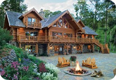 log-cabin-w-stone-porch