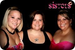sisters edit