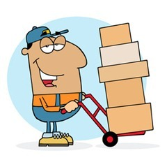 moving_man_worker_with_boxes_on_a_dolly_0521-1008-0518-0715_SMU