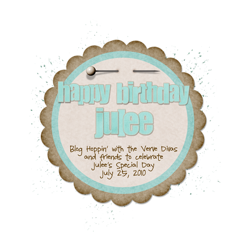 BirthdayBlogHop[1]