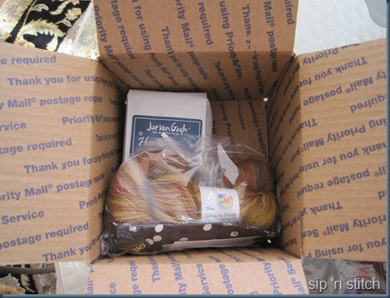 packages (2)