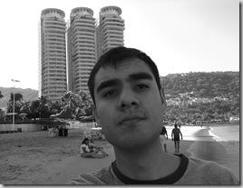 acapulco 025