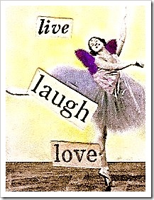 Live Laugh Love Fairy Dancer_2