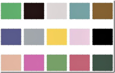 Color%20Palette%2010-1%20to%2010-8