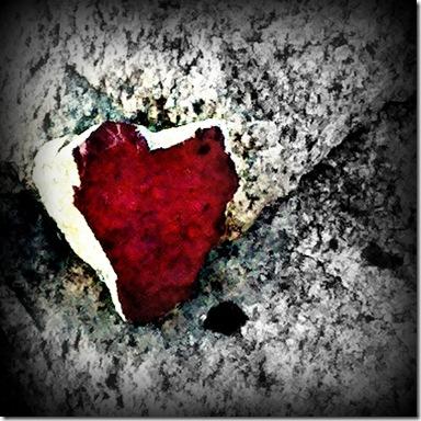 Rock Heart_2
