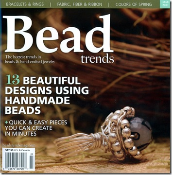 March Bead Trends_1