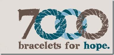 7kbracelets_headline2