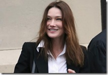 carla-bruni-barretos436