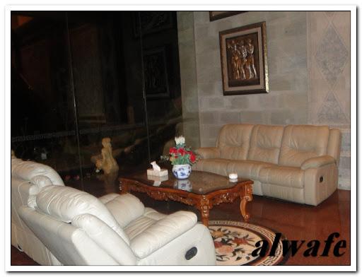 فندق سيروني ببنشاك 2010 DSC00997.jpg