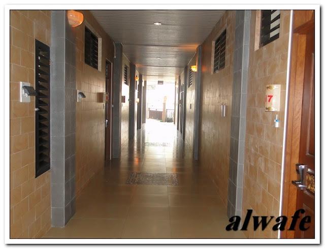 فندق سيروني ببنشاك 2010 DSC01002.jpg
