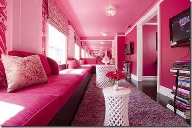 sala-rosa-pink