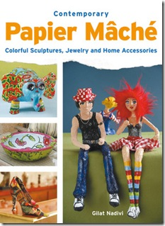coverPaperMache