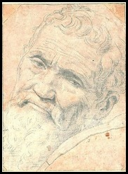 439px-Michelango_Portrait_by_Volterra