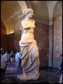 450px-Louvre_Venus_de_Milo_DSC00900