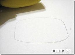 artemelza - escultura