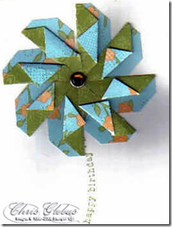 pinwheel_card_2_wm