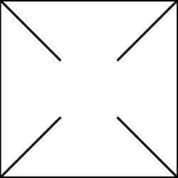 pinwheel-step3