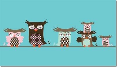 blog_si_owls