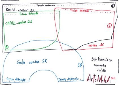 artemelza - são francisco -4