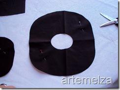 artemelza - são francisco 3 -1