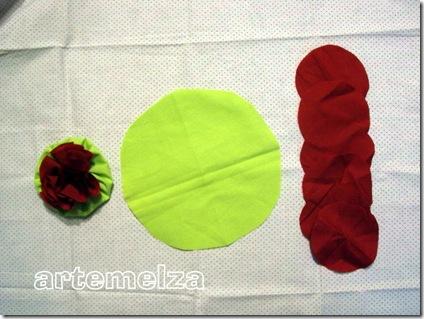 artemelza - flor carnaval -6
