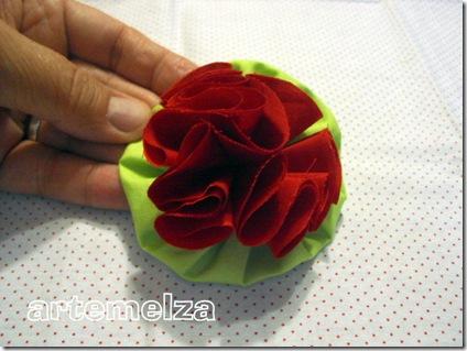 artemelza - flor carnaval -7