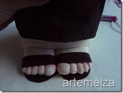 artemelza - são francisco 5 -15