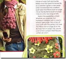 hortencia feltro e tecido-11
