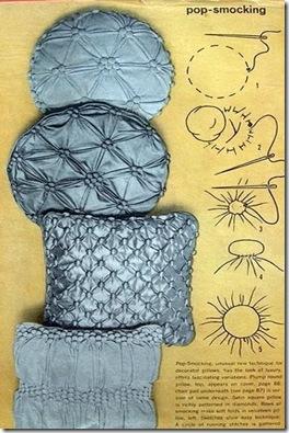 hortencia feltro e tecido-5