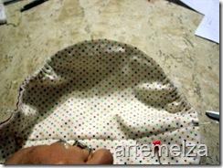 artemelza - bolsa circular -12