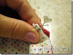 artemelza - bolsa circular -14