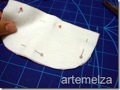 artemelza - bolsa circular -49