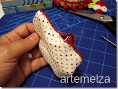 artemelza - bolsa circular -52