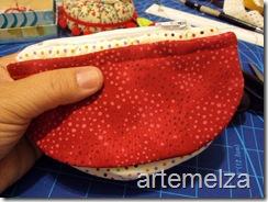 artemelza - bolsa circular -55