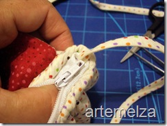 artemelza - bolsa circular -77