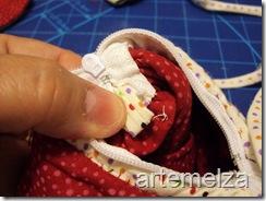 artemelza - bolsa circular -79