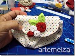 artemelza - bolsa circular -73