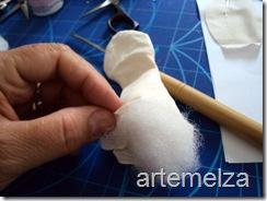 artemelza - coelha perna fina -5