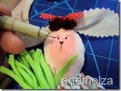 artemelza - coelha perna fina -34