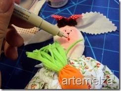 artemelza - coelha perna fina -35