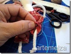 artemelza - coelha perna fina -15
